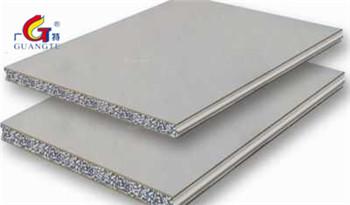 桂林轻质隔墙板 和康建材厂信誉好的轻质隔墙板销售商