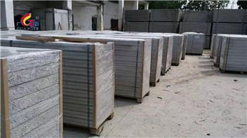 南宁复合实心轻质隔墙板-大量出售好的复合实心轻质隔墙板