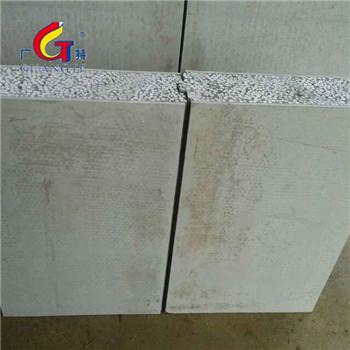 柳州隔墙板厂家-柳州地区销量好的轻质隔墙板