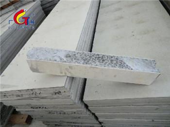 南宁轻质防火隔墙板_和康建材厂轻质防火隔墙板您的品质之选
