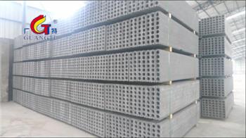 广西轻质隔墙板价格_哪里有卖划算的轻质隔墙板