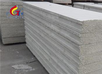 深圳隔音墙板价格-靠谱的隔音墙板供货商
