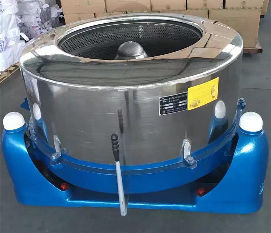 工业脱水机代理加盟-供应江苏质量好的工业脱水机
