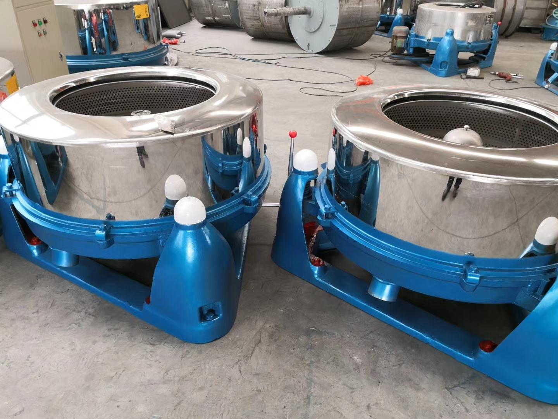 工业脱水机供应|质量好的工业脱水机销售
