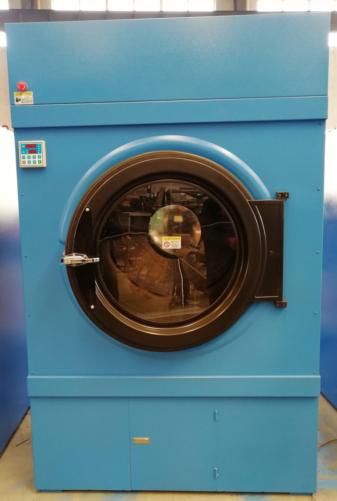 工業烘干機生產廠家-品牌好的工業烘干機推薦