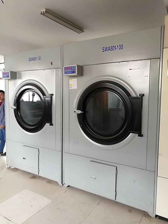施美机械提供有品质的工业烘干机——工业烘干机价格