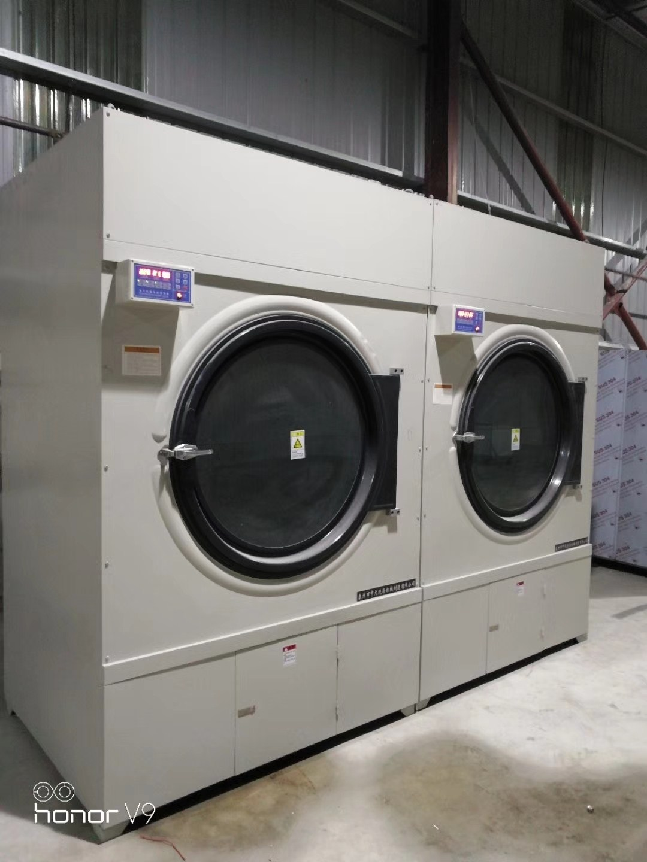 工业烘干机|泰州高性价_厂家直销 工业烘干机
