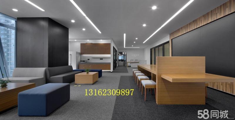 青浦区酒店装修-上海市价格划算的龙骨石膏板供应