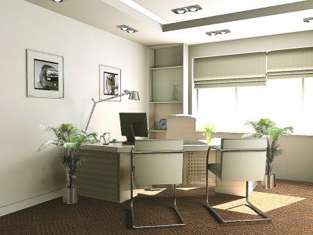上海轻质砖隔墙粘合剂装修公司推荐|黄浦区轻质砖粘合剂批发。