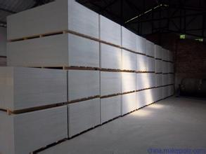 上海轻钢龙骨直销-上海市价格合理的上海轻钢龙骨吊顶批销