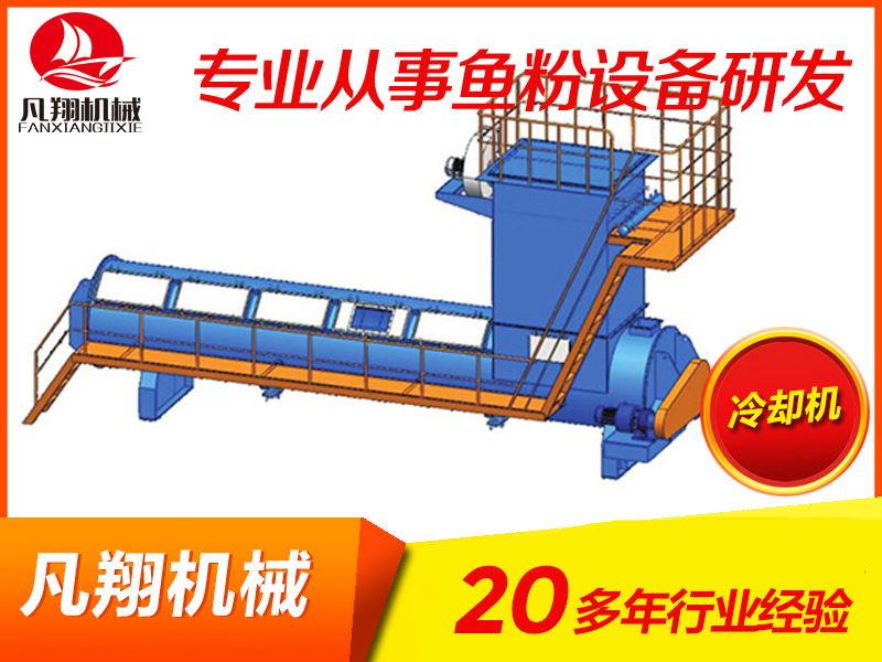 多种鱼粉加工设备厂家_舟山区域具有口碑的鱼油加工设备厂家
