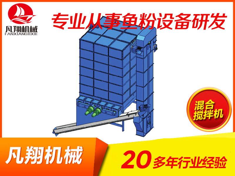 浙江合格的鱼油加工设备厂家推荐,鱼油加工设备厂家代理商