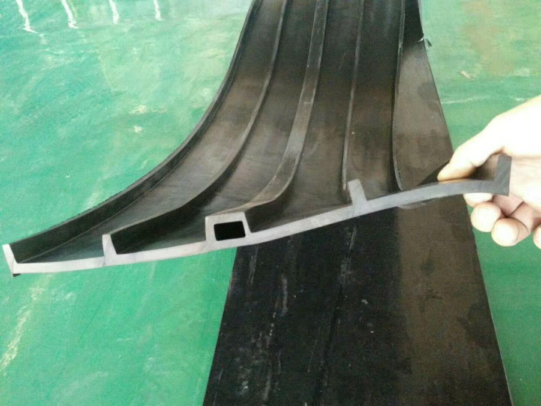 高品质外贴式止水带哪里有供应-海南外贴式止水带