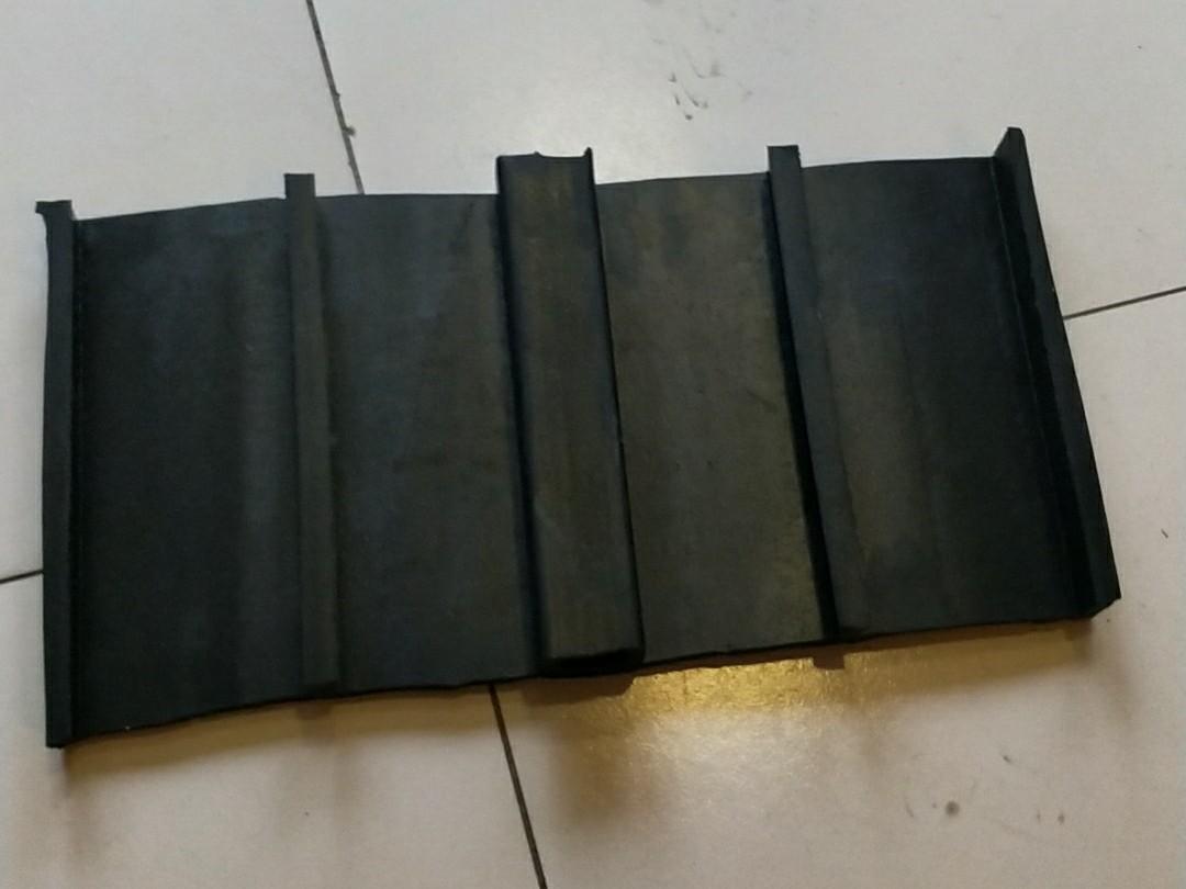质量好的外贴式止水带推荐-上海外贴式止水带400|8价格
