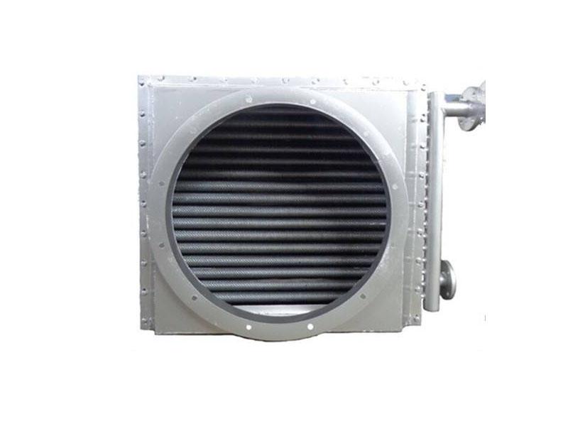 晨越节能环保供应专业的节能器,青岛节能器价格