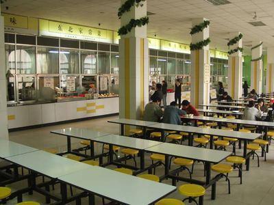 找单位食堂承包、食堂配餐、职工食堂承包方案高校饭堂