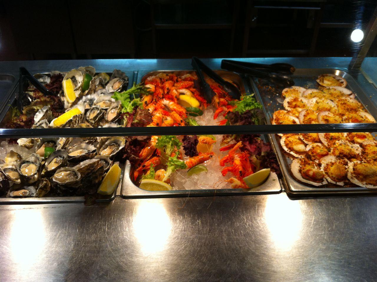 找大学食堂承包公司企业配餐职工食堂承包方案