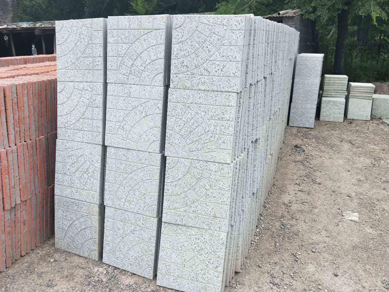 【好货,你懂得】水磨石砖+水磨石砖价格+水磨石砖厂家