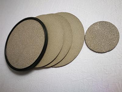 价位合理的钛滤片-好用的钛滤片在哪买