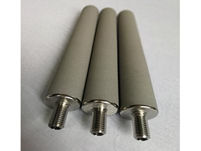 江苏钛滤芯采购|供应河北专业的钛滤芯