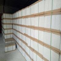 外墙保温珍珠岩板珍珠岩板厂家膨胀珍珠岩板