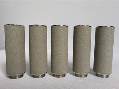 美奥科技专业供应不锈钢滤芯|不锈钢滤芯供应厂家