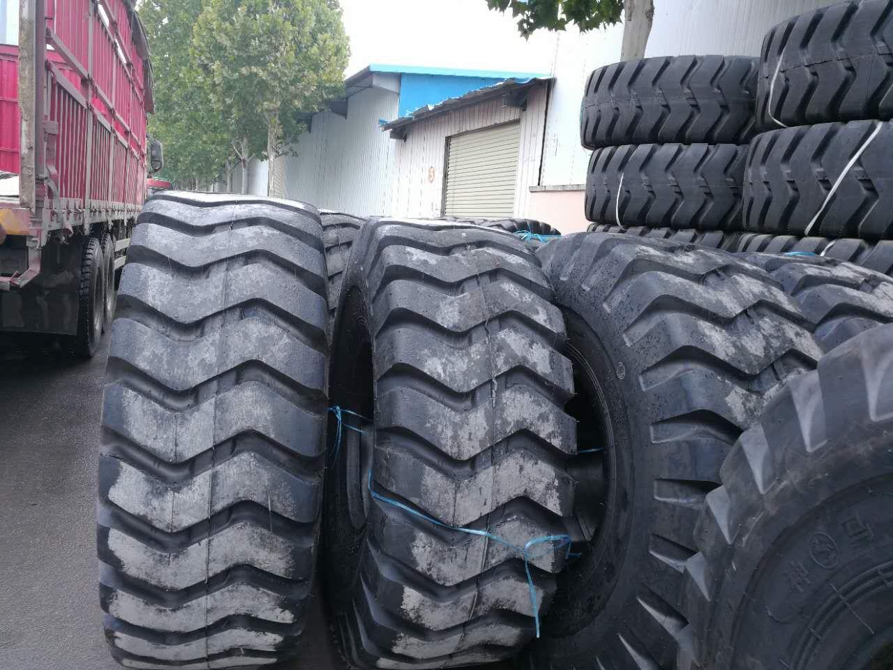 神马工程轮胎厂家_诚挚推荐质量好的工程轮胎