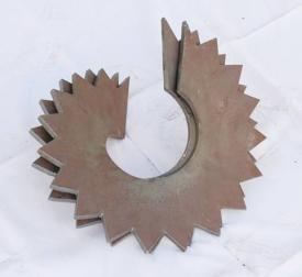 螺旋叶片哪里找-铁瑞机械设备螺旋叶片品质怎么样