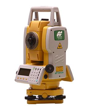 海南專業的全站儀供銷 購買全站儀
