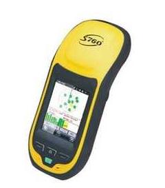 好的GPS,海口优惠的GPS推荐