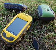 物超所值的GPS|品牌好的GPS推薦