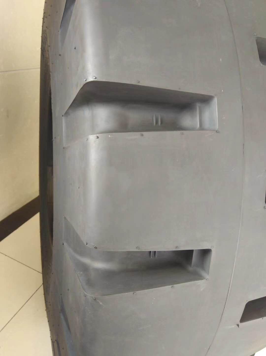 河力轮胎价格-郑州哪里有供应实惠的河力轮胎