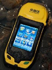 海口物超所值的测距仪品牌推荐-供应水准仪