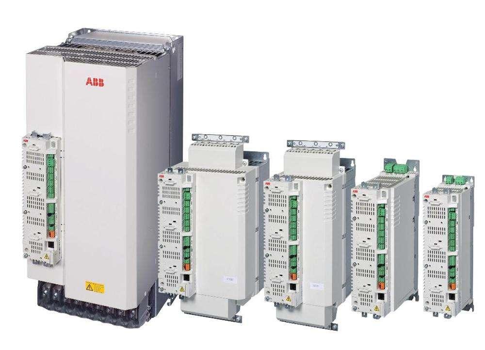 厂家批发三菱变频器 各大型号,大量供应高质量的三菱变频器