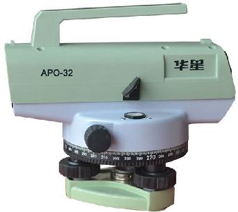 海南納格測繪提供高性價水準儀,外貿水準儀