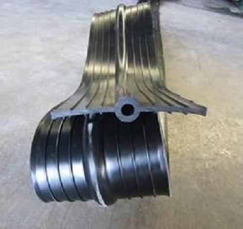 中埋式止水带供应|CB型中埋式橡胶止水带