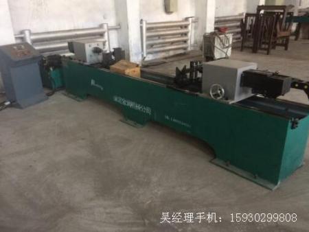 批发自动压装机用途 鸡西自动压装机型号_龙8国际平台报价