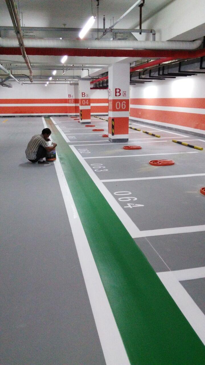 交通划线施工队 北京利合联盛出售报价合理的交通划线设施
