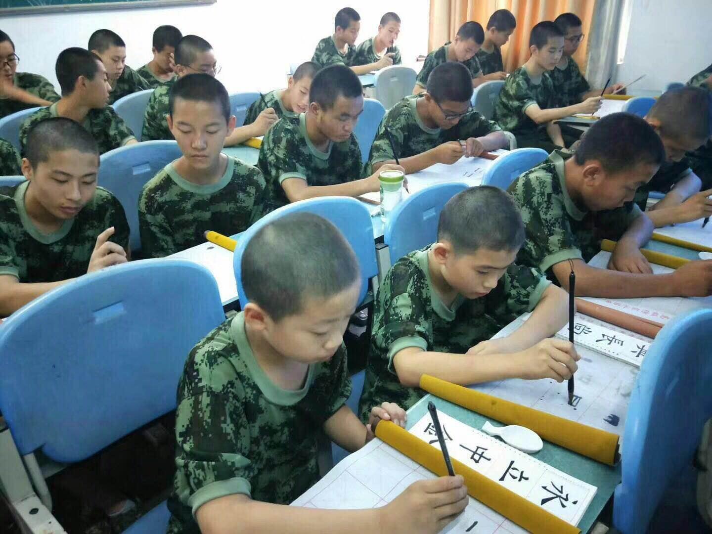 厌学孩子教育学校 可靠的教育培训上哪找