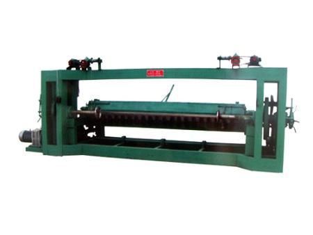 江苏烘干机型号_在哪可以买到4-8尺有卡旋切机