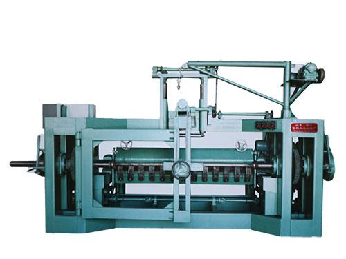 建利机械供应4-8尺有卡旋切机|临沂4-8尺有卡旋切机哪家有