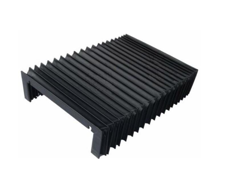 智恒——专业的机床附件提供商-上海机床附件厂家