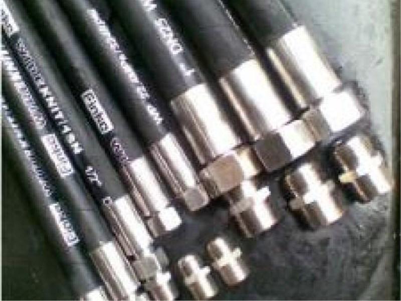 高压油管的规格厂家直销,专业高压油管价格