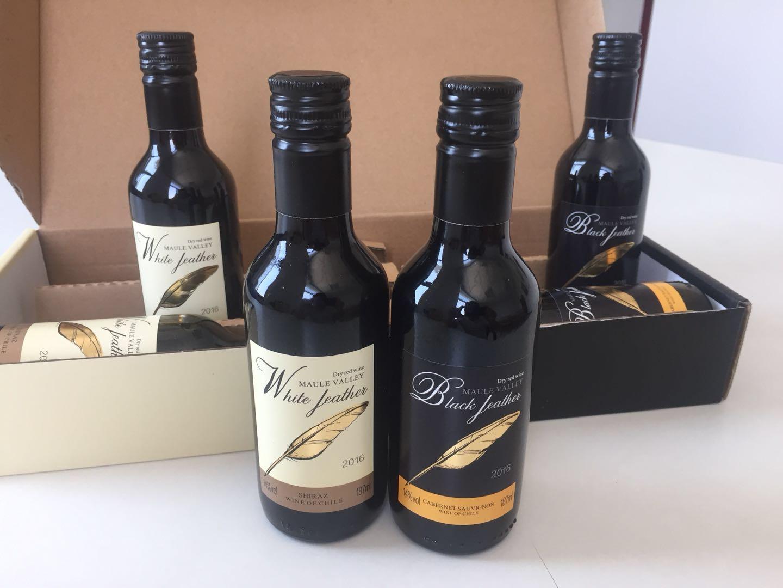进口葡萄酒原浆进口葡萄酒原瓶进口葡萄酒