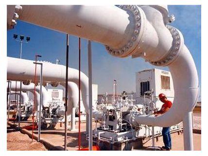 抽风管道安装公司/土木建筑工程/国冶机电安装
