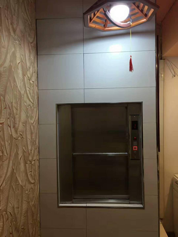 沈阳传菜电梯哪家好-供应沈阳质量好的传菜电梯