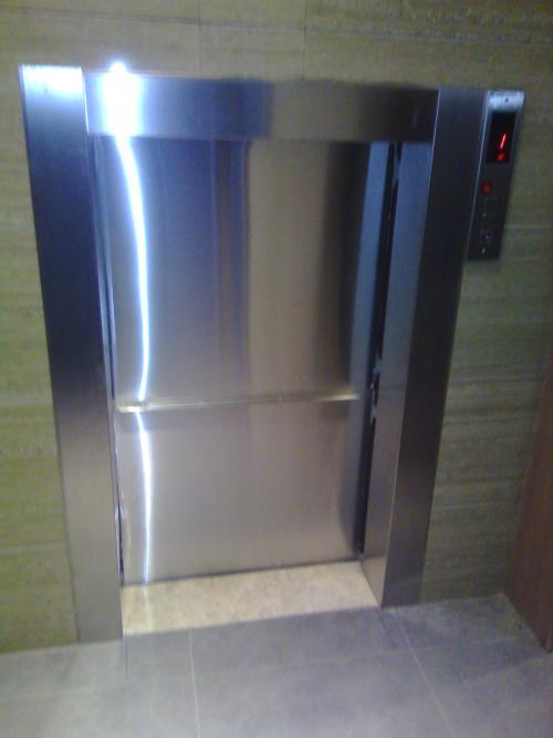 沈陽傳菜電梯廠家直銷-供應實惠的傳菜電梯