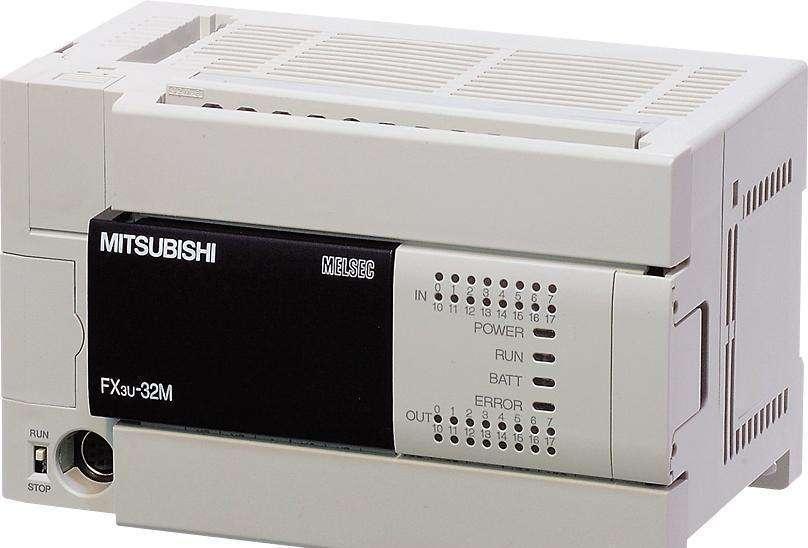 特价销售信息-实用的三菱PLC系统要到哪买