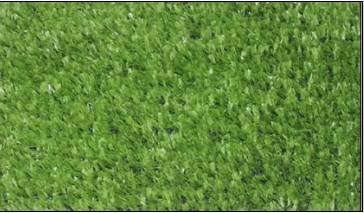 绿舒坦人造草坪