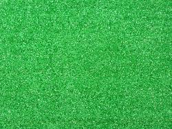 厂家供应绿舒坦人造草坪_合格的无锡绿舒坦人造草坪有限公司倾情推荐